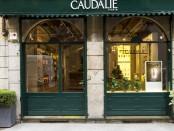 Caudalie boutique Fi#CFC026