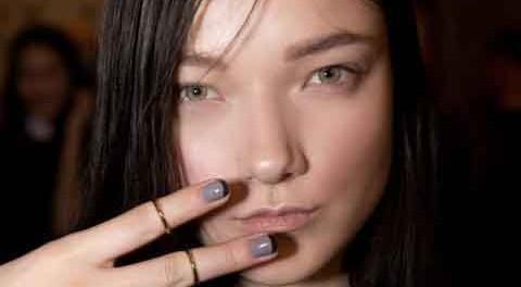 Morgan Taylor - Frankie Morello - beautymilk