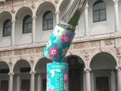 Alessandro-Mendini---Monumento-al-IL-ROSSETTO-Deborah-Milano2
